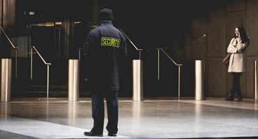 Examen para Grupo Ocupacional realiza exámenes específicos para cargos de seguridad y vigilancia privada