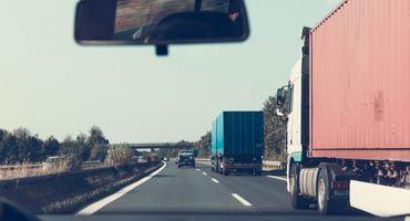 Realizamos los exámenes necesarios para conductores, tomando como referencia la normatividad legal vigente.