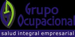 Grupo Ocupacional